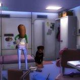 Скриншот AR-K – Изображение 9