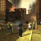 Скриншот Freedom Fighters – Изображение 11
