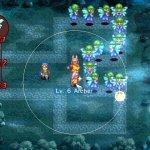 Скриншот Crystal Defenders – Изображение 19
