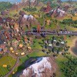 Скриншот Sid Meier's Civilization VI: Gathering Storm – Изображение 4