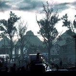Скриншот Deadlight – Изображение 8