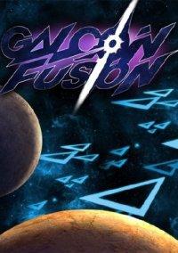 Galcon Fusion – фото обложки игры