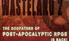 Wasteland 2. Дневники разработчиков