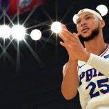 Скриншот NBA 2K20 – Изображение 4