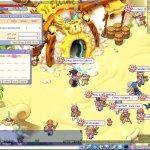 Скриншот Links to Fantasy: Trickster – Изображение 62