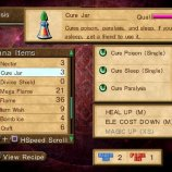 Скриншот Atelier Iris 2: The Azoth of Destiny – Изображение 4