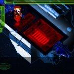 Скриншот Starship Corporation – Изображение 10