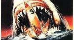 Нетолько «Челюсти!» Наша подборка лучших фильмов про акул. - Изображение 7