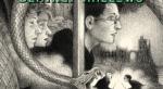 Книжная серия «Гарри Поттер» получит новые обложки к 20-летнему юбилею. Фанаты оценят!. - Изображение 8