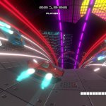 Скриншот Velocity G – Изображение 14