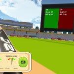 Скриншот Casual Cricket VR – Изображение 14