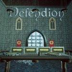 Скриншот Defendion – Изображение 7