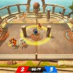 Скриншот HyperBrawl Tournament – Изображение 7