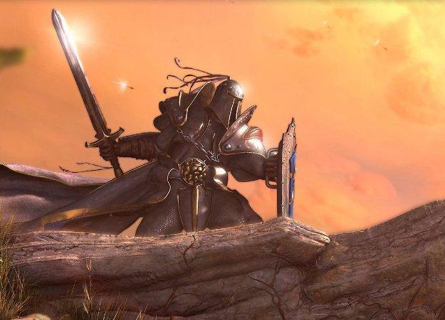 Объясняем, за что мы любим Warcraft III: Reign of Chaos