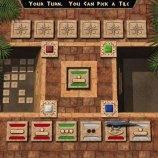Скриншот Secret of Lost Pyramid – Изображение 4