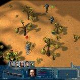 Скриншот UFO: Extraterrestrials – Изображение 4