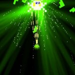 Скриншот Void Invaders – Изображение 1