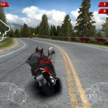 Скриншот Ducati Challenge – Изображение 4