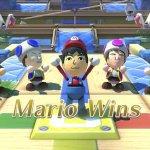 Скриншот Nintendo Land – Изображение 6