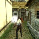 Скриншот Корсары 3 – Изображение 2