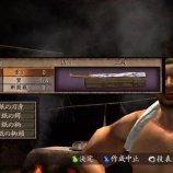 Скриншот Way of the Samurai 3 – Изображение 3