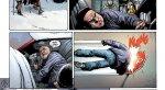 Лучшие комиксы про Шазама— простого подростка, ставшего могучим супергероем. - Изображение 21