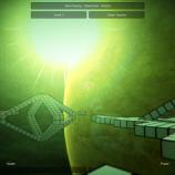 Скриншот Curiosity (The Concept) – Изображение 2