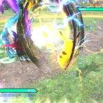 Скриншот Pokken Tournament – Изображение 2
