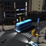 Скриншот Cities In Motion 2 – Изображение 13