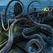 20 000 Leagues under the Sea – фото обложки игры
