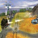 Скриншот Domination (2005) – Изображение 52