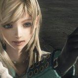 Скриншот Resonance of Fate – Изображение 11