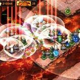 Скриншот Element TD – Изображение 2