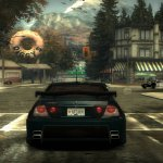Скриншот Need for Speed: Most Wanted (2005) – Изображение 29