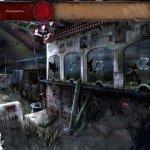 Скриншот Покинутые места. Затерянный цирк – Изображение 7
