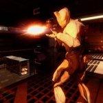 Скриншот Warframe – Изображение 43