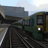 Скриншот Train Simulator 2013 – Изображение 3