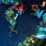 Скриншот League of Legends – Изображение 6