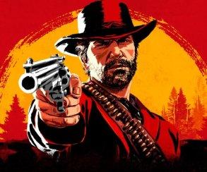 «Канобу» будет транслировать Red Dead Redemption 2. Что вы хотите увидеть на стриме?