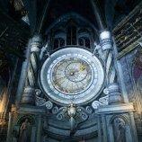 Скриншот Castlevania: Lords of Shadow — Ultimate Edition – Изображение 4