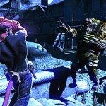 Скриншот Hellboy: The Science of Evil – Изображение 4