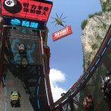 Скриншот Trackmania Turbo – Изображение 5