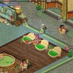Скриншот Links to Fantasy: Trickster – Изображение 9