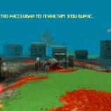 Скриншот V2000 – Изображение 3
