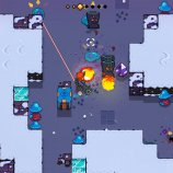 Скриншот Space Robinson – Изображение 6