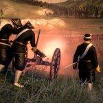 Скриншот Total War: Shogun 2 - Fall of the Samurai – Изображение 20