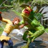 Скриншот Monkey King: Hero Is Back – Изображение 5