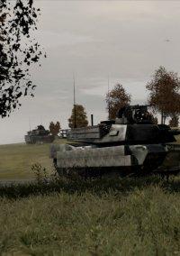 Arma 2: Free – фото обложки игры