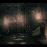 Скриншот Criminel – Изображение 4