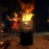 Скриншот BioShock 2 – Изображение 3
